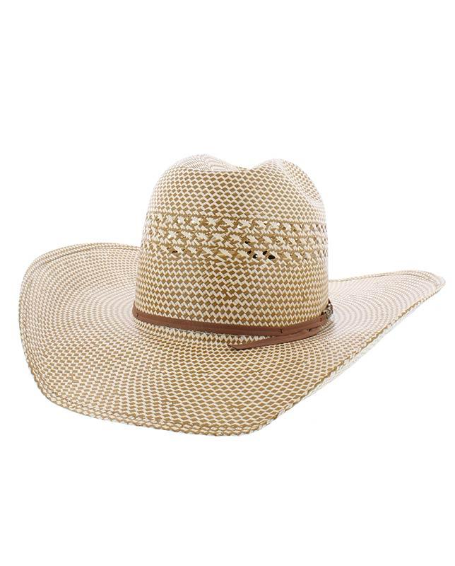 straw hats 0 100 omvazgf