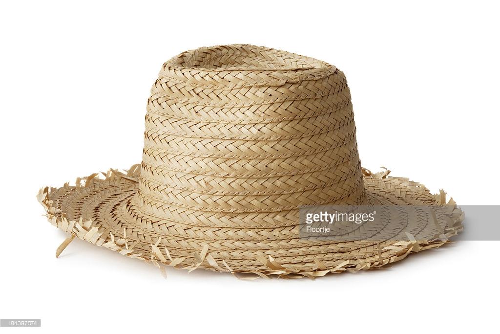 straw hats hats: straw hat dxrezxm