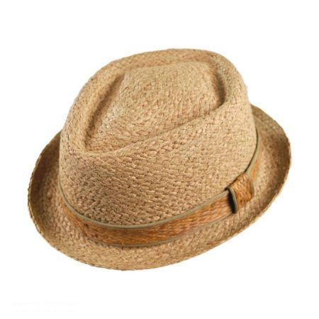 straw hats xxl straw at village hat shop beypkzx