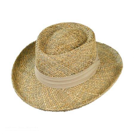 straw hats xxl straw at village hat shop mbdhiyr