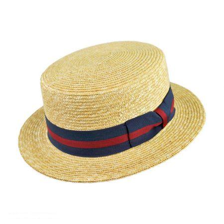 straw hats xxl straw at village hat shop xhzlyrr
