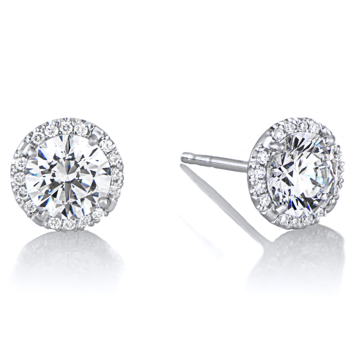 stud earrings roll off image to close zoom window ondacqq