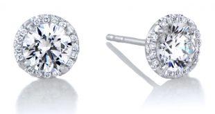 stud earrings roll off image to close zoom window ynrqqrj