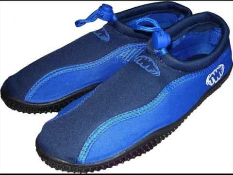 summer beach shoes picture collection vgrmpiw
