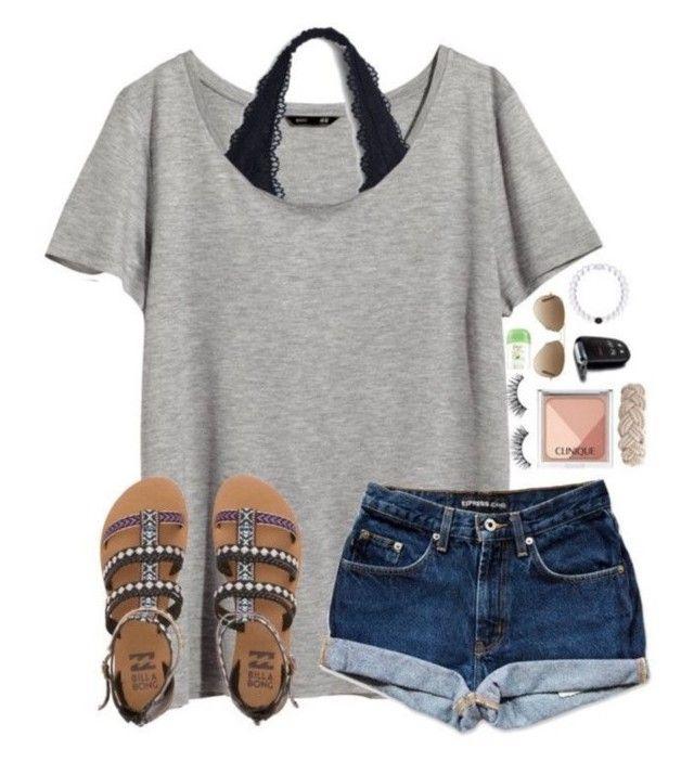 summer wear 25+ best summer clothes ideas on pinterest   cloths, fasion and cute summer  clothes ozjheht