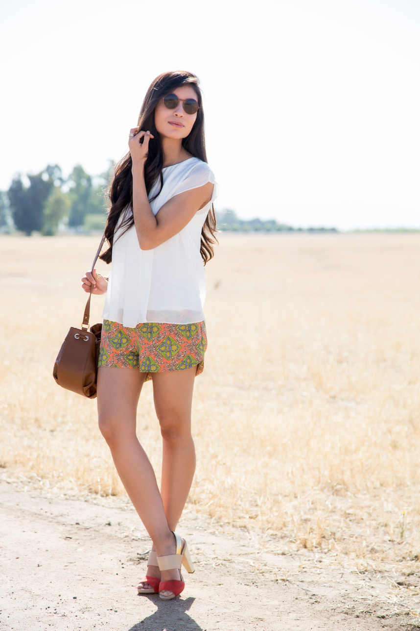You Should Read This Before You Go for Summer Wear – Useful Information about Your Outfits