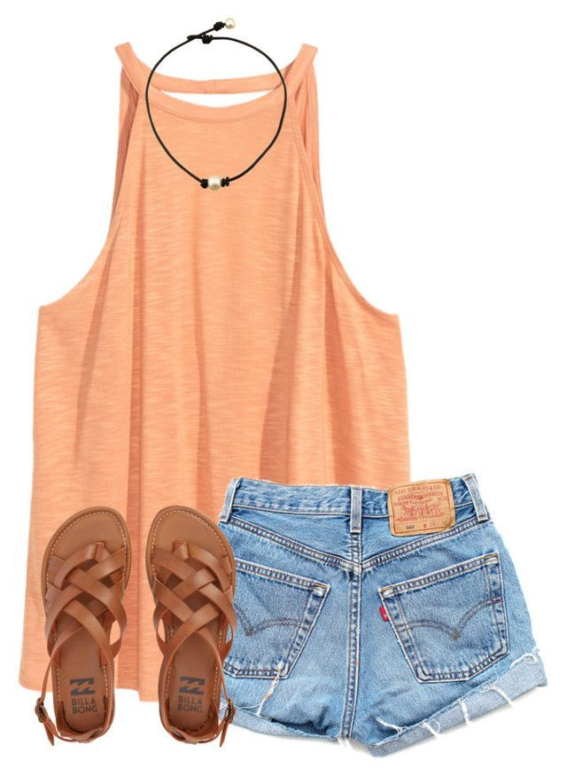 summer wear summer vacations in florida 10 best outfits to wear - page 2 of 13 fmrdexx