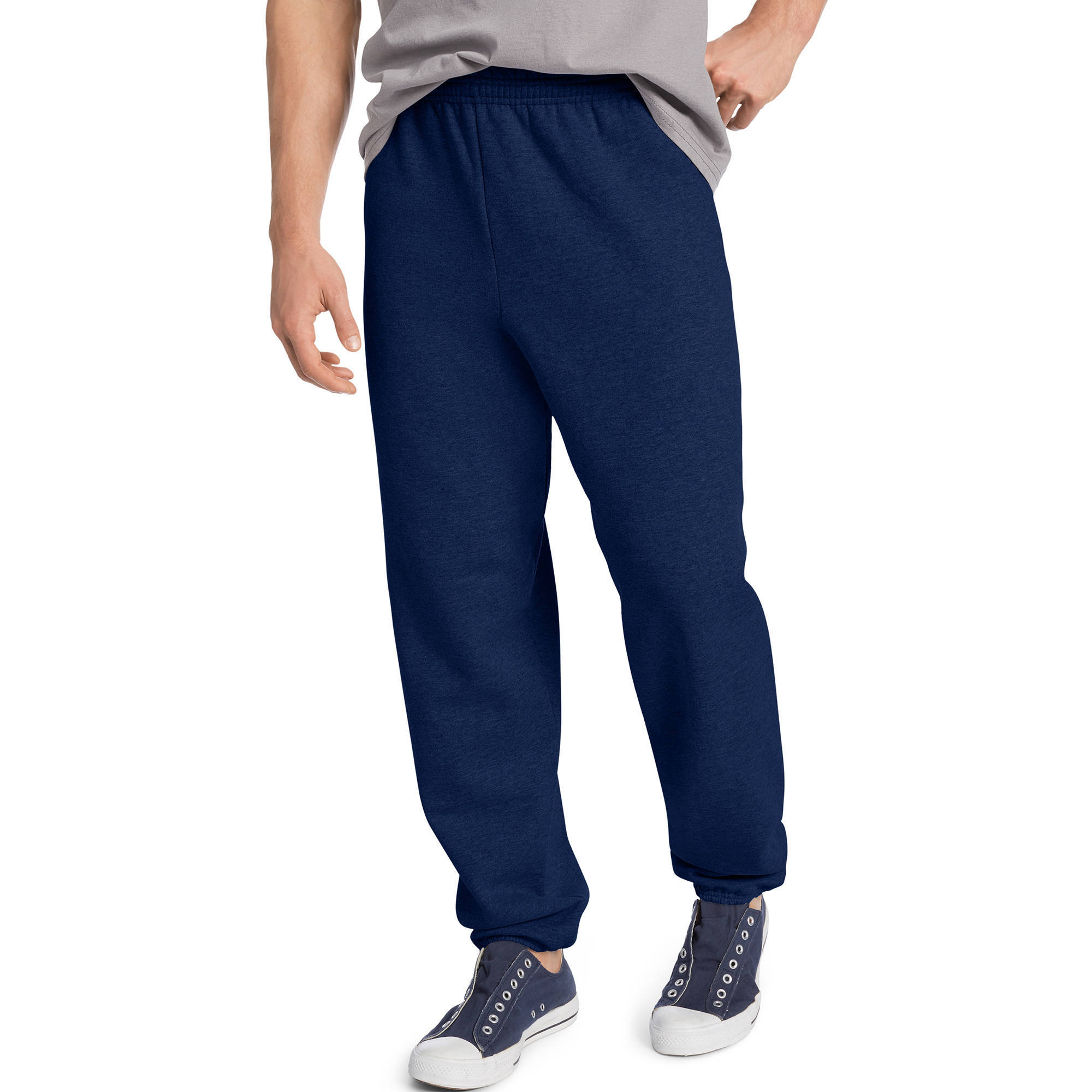 The complete Sweat Pants buying guide: