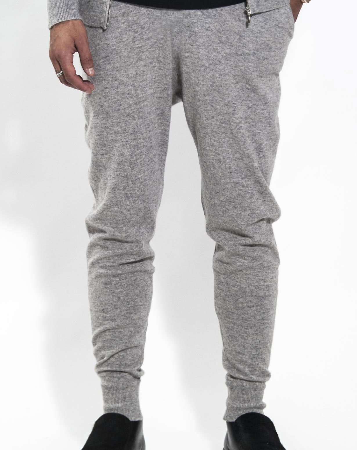 sweat pants menu0027s pure cashmere sweatpants fbtrdik