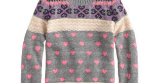 sweaters for girls girls sweater. x iwirasg