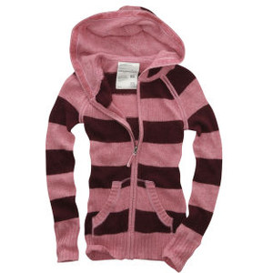 sweaters for girls img thing.outjpgsizeltid340119 clothing full version ... dlfrrjd