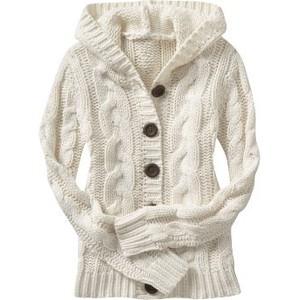sweaters for girls img thing.outjpgsizeltid442384 clothing full version ... qrlwibg
