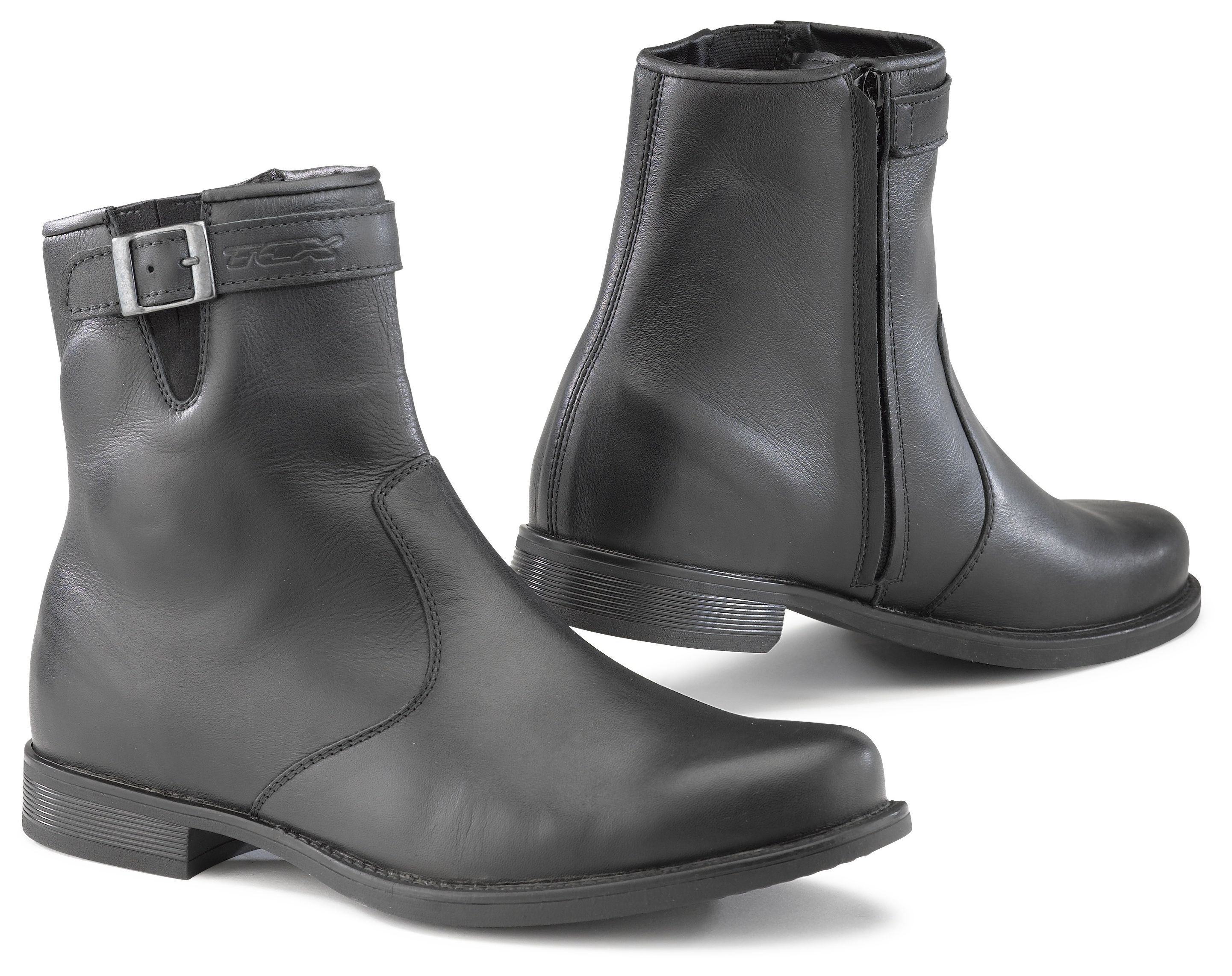 tcx x-avenue waterproof boots - revzilla xquudpl