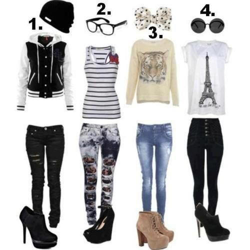 teen outfits 15 spring outfits for cool nights eihqkte