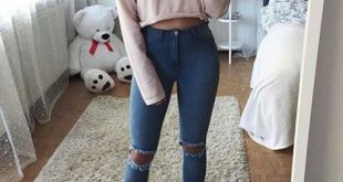teen outfits best 25+ teen dresses ideas on pinterest | teen dresses casual, cute teen  dresses zvnovcc