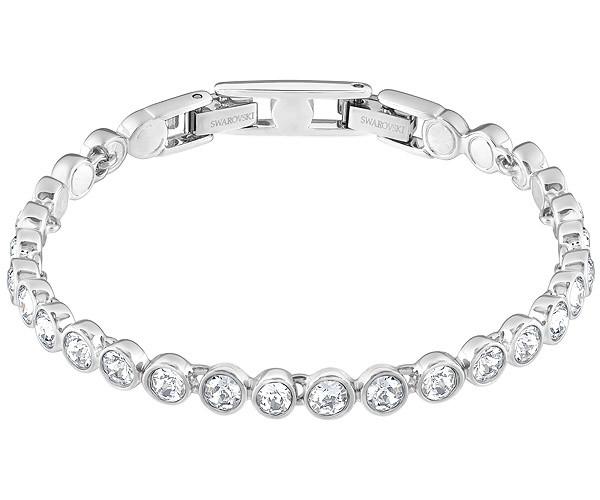 tennis bracelet - jewelry - swarovski online shop ihrvjkl