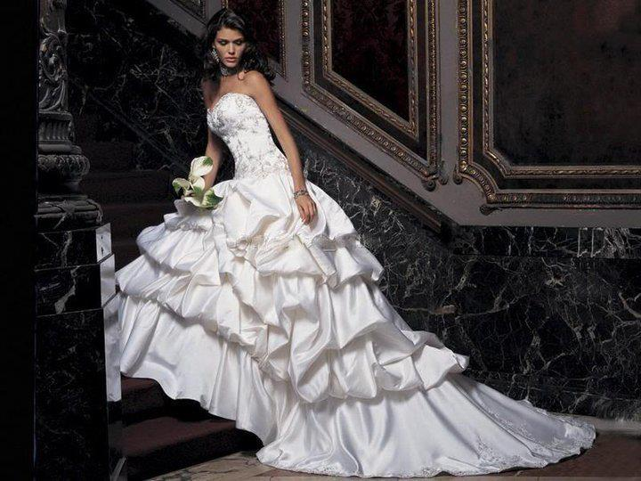 the 20 most beautiful wedding dresses bkmxozs