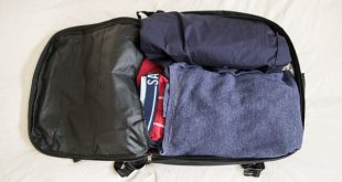 the best carry-on travel bags | the wirecutter vcxsoao