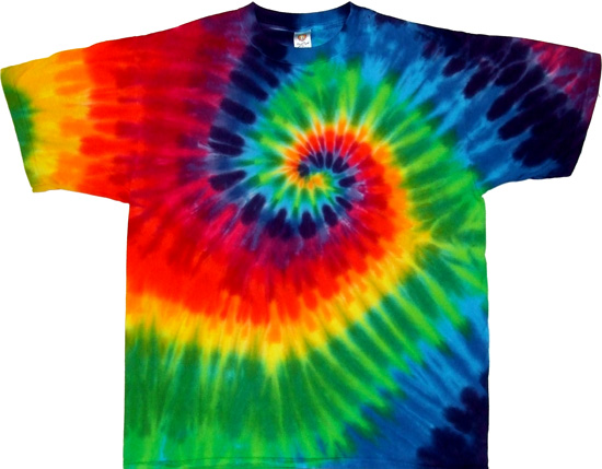 tie dye shirt click to enlarge zftizyu