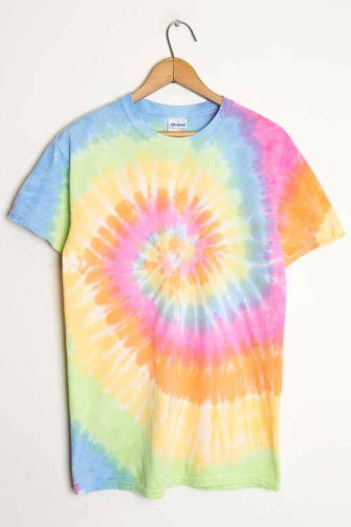tie dye shirt pastel rainbow tie dye shirts sinrskj