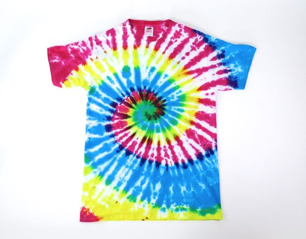 tie dye shirt the moment of truth - itu0027s gorgeous! agietbu