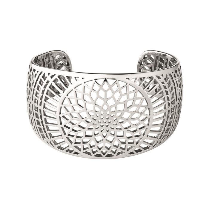 timeless sterling silver cuff bracelet gtnzbwg