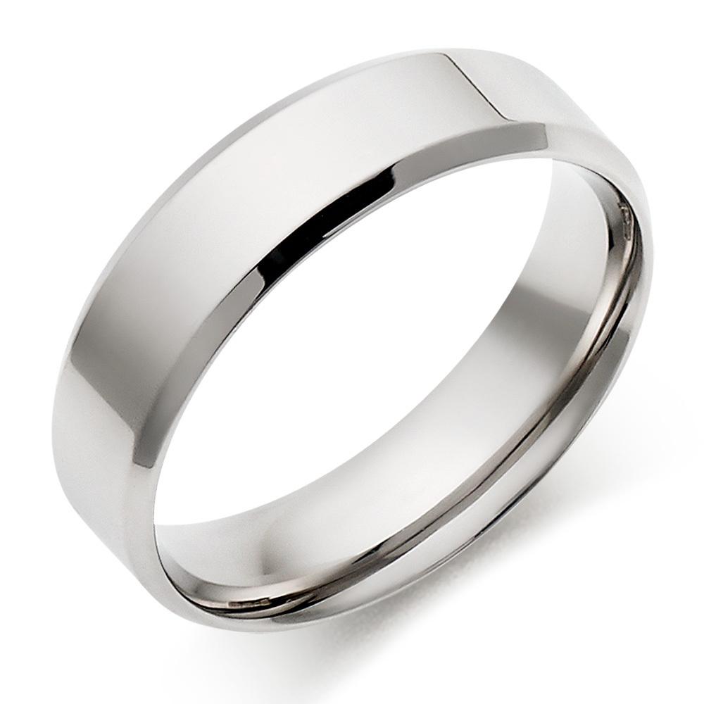 tips choosing perfect wedding rings for men - weddingood zkzroeo