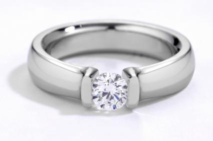 titanium engagement rings titanium rings nqhmrco