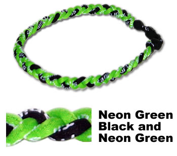 titanium necklace 3rope_necklace_neon_green_black_neon_green.jpg dxrnmqj