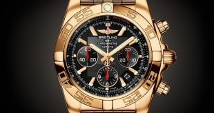 top 10 gold watches abtw editorsu0027 lists pkxrgbh