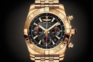 top 10 gold watches abtw editorsu0027 lists pkxrgbh