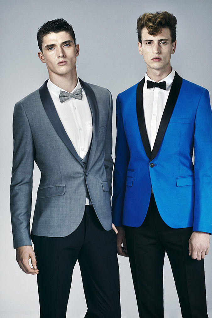 topman suits aw13 apzzlrw