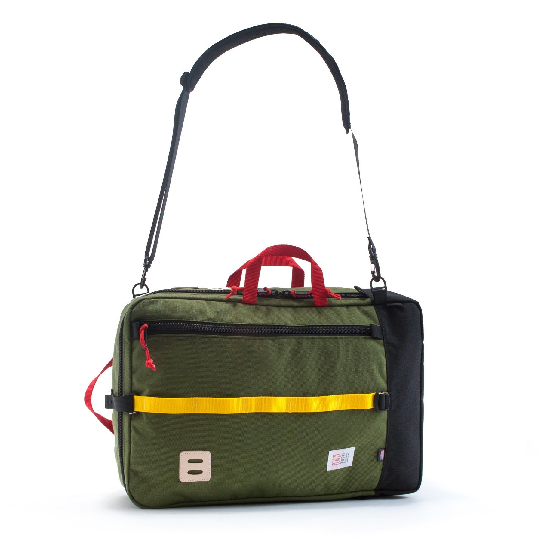 travel bags travel bag | topo designs - made in colorado, usa | topo designs nubxvrq