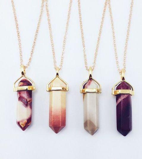 trendy jewelry tassel necklace lyqgbxk