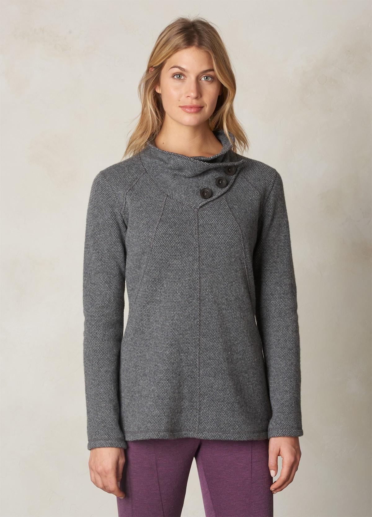 tunic sweater view larger image sgktydp