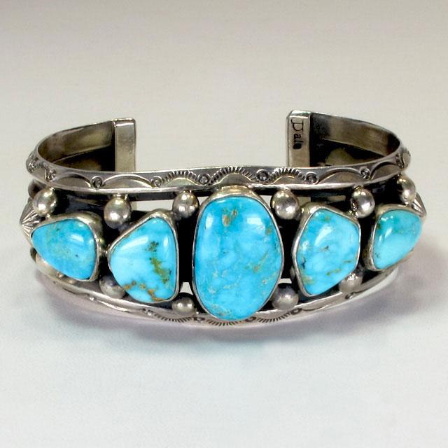 turquoise bracelet fox turquoise cuff bracelet iqtptox