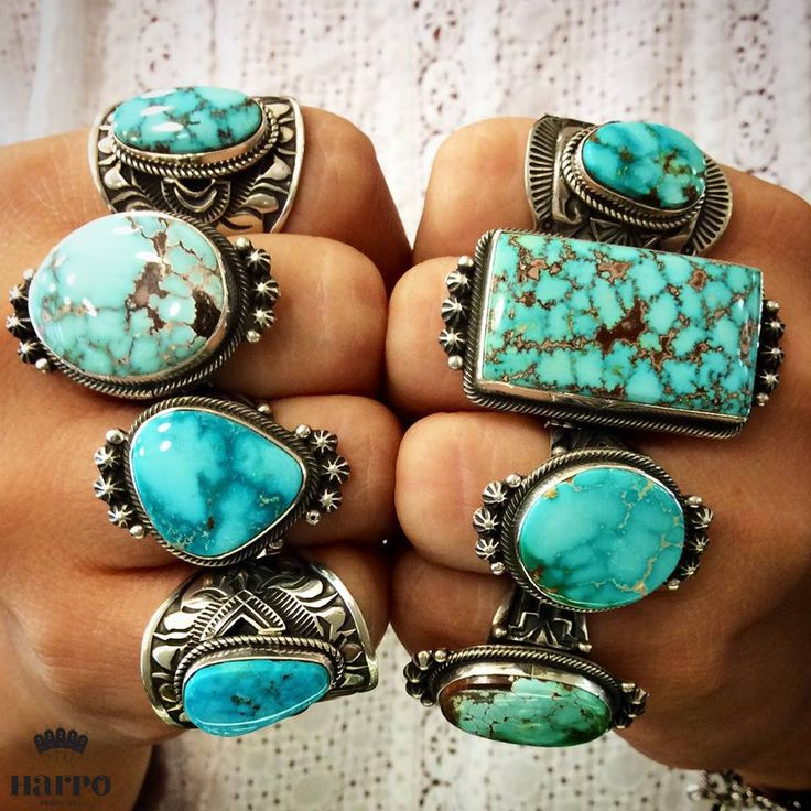 turquoise jewelry find this pin and more on jewelry inspo. kghwzag