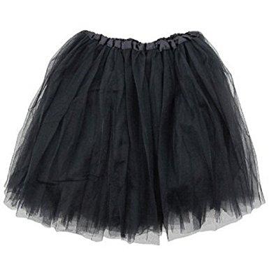tutu skirts adult teens/ girls/ infant/ baby ballet tutu skirt by little mystique ifgzvwp