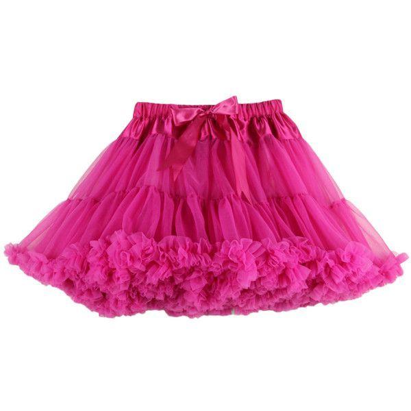 tutu skirts fluffy double layers tutu skirt teenage girl pettiskirts long tulle tutu  skirts women party pnckqfy