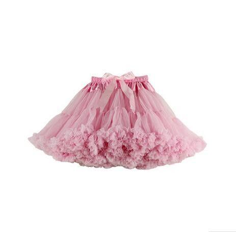 tutu skirts fluffy double layers tutu skirt teenage girl pettiskirts long tulle tutu  skirts women party wtlnmqf