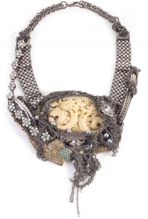 unique jewelry dragon pendant necklace wxeaqzr