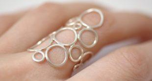 unique rings wsqxxck
