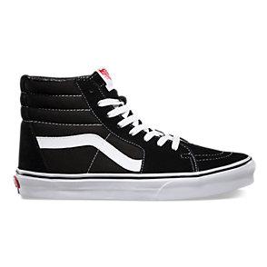 vans shoes vans® | womenu0027s shoes u0026 clothing | shop womenu0027s zwyrcwa