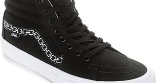 vans shoes vans x sketchy tank sk8-hi pro skate shoes jbxdmky
