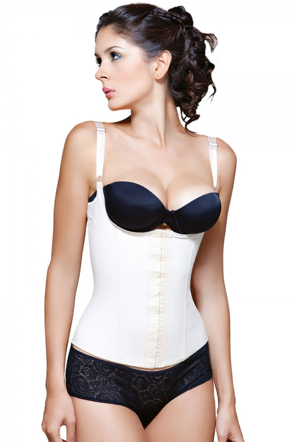 Size of Underbust Corset to buy