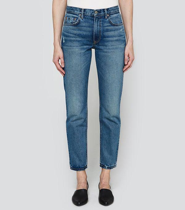vintage jeans kpwgrow