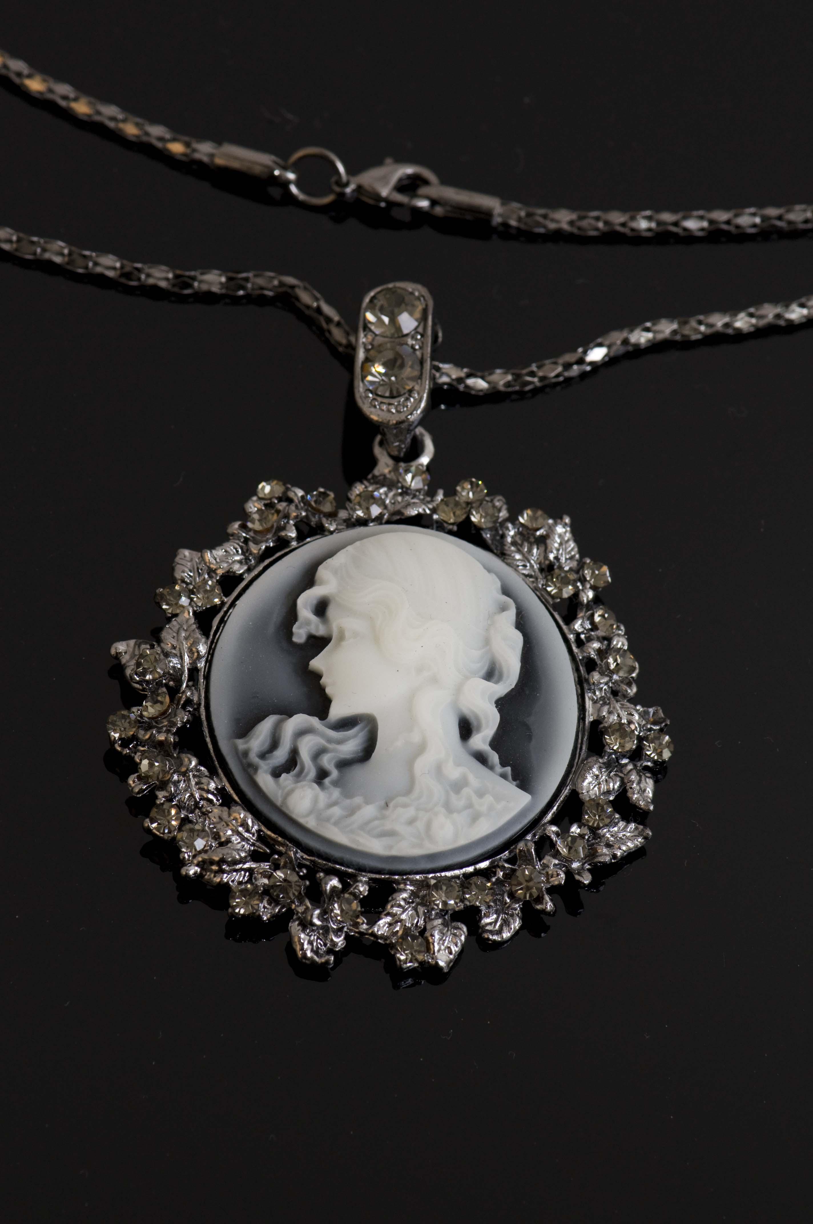 vintage necklaces vintage necklace iptvprc