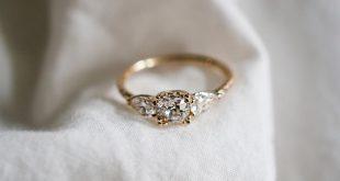 vintage wedding rings 100+ simple vintage engagement rings inspiration bkupgoq