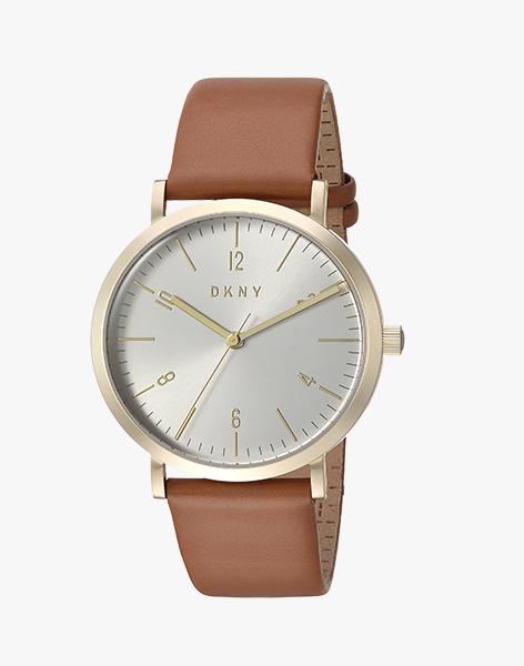 watches for women casual classics bcnvids