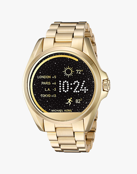 watches for women hybrid/smartwatches afwolou